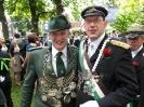 Schützenfest 2013 Montag_12