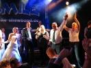 Schützenfest 2013 Montag_131