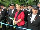 Schützenfest 2013 Montag_133