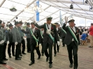 Schützenfest 2013 Montag_13