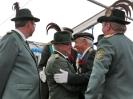 Schützenfest 2013 Montag_17