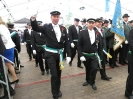 Schützenfest 2013 Montag_18