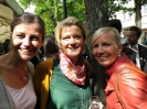 Schützenfest 2013 Montag_20