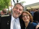 Schützenfest 2013 Montag_25