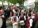Schützenfest 2013 Montag_29
