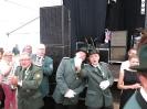 Schützenfest 2013 Montag_31