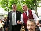 Schützenfest 2013 Montag_32