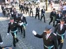 Schützenfest 2013 Montag_36