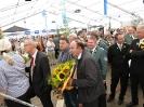 Schützenfest 2013 Montag_39