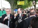 Schützenfest 2013 Montag_45