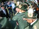 Schützenfest 2013 Montag_48