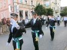 Schützenfest 2013 Montag_4