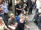 Schützenfest 2013 Montag_52