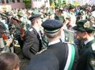 Schützenfest 2013 Montag_54