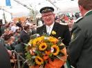 Schützenfest 2013 Montag_55