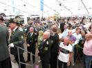 Schützenfest 2013 Montag_62