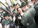 Schützenfest 2013 Montag_67