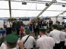 Schützenfest 2013 Montag_69