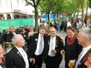 Schützenfest 2013 Montag_84