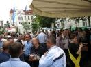 Schützenfest 2013 Montag_88