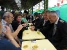 Schützenfest 2013 Montag_89