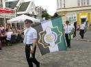 Schützenfest 2013 Samstag_13