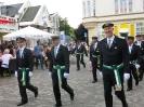 Schützenfest 2013 Samstag_15