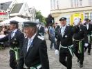 Schützenfest 2013 Samstag_16