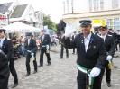 Schützenfest 2013 Samstag_17