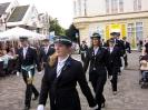 Schützenfest 2013 Samstag_18