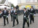 Schützenfest 2013 Samstag_2
