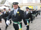 Schützenfest 2013 Samstag_3
