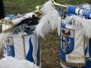 Schützenfest 2013 Samstag_44