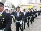 Schützenfest 2013 Samstag_4