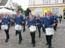 Schützenfest 2013 Samstag_5