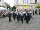 Schützenfest 2013 Samstag_69