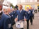 Schützenfest 2013 Samstag_6