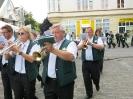 Schützenfest 2013 Samstag_70