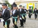 Schützenfest 2013 Samstag_76
