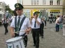 Schützenfest 2013 Samstag_77