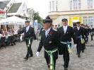 Schützenfest 2013 Samstag_9