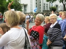 Schützenfest 2013 Sonntag_101