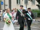 Schützenfest 2013 Sonntag_103