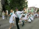 Schützenfest 2013 Sonntag_116