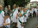 Schützenfest 2013 Sonntag_118