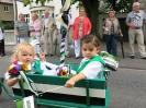 Schützenfest 2013 Sonntag_120