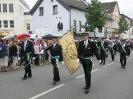 Schützenfest 2013 Sonntag_124