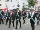 Schützenfest 2013 Sonntag_127