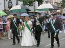 Schützenfest 2013 Sonntag_130