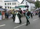 Schützenfest 2013 Sonntag_132